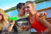 Springjam Tag 1 - Kroatien - Mi 29.05.2013 - 275
