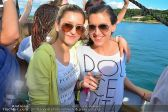 Springjam Tag 1 - Kroatien - Mi 29.05.2013 - 293