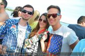 Springjam Tag 1 - Kroatien - Mi 29.05.2013 - 299