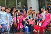 Springjam Tag 1 - Kroatien - Mi 29.05.2013 - 3