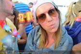 Springjam Tag 1 - Kroatien - Mi 29.05.2013 - 309