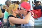Springjam Tag 1 - Kroatien - Mi 29.05.2013 - 310
