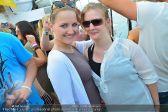 Springjam Tag 1 - Kroatien - Mi 29.05.2013 - 315