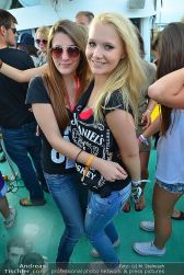 Springjam Tag 1 - Kroatien - Mi 29.05.2013 - 322