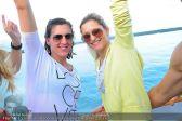 Springjam Tag 1 - Kroatien - Mi 29.05.2013 - 325