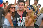 Springjam Tag 1 - Kroatien - Mi 29.05.2013 - 327