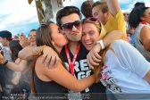 Springjam Tag 1 - Kroatien - Mi 29.05.2013 - 330
