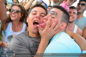 Springjam Tag 1 - Kroatien - Mi 29.05.2013 - 351