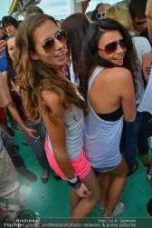 Springjam Tag 1 - Kroatien - Mi 29.05.2013 - 368