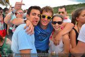 Springjam Tag 1 - Kroatien - Mi 29.05.2013 - 369