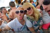 Springjam Tag 1 - Kroatien - Mi 29.05.2013 - 375