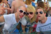 Springjam Tag 1 - Kroatien - Mi 29.05.2013 - 376