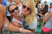 Springjam Tag 1 - Kroatien - Mi 29.05.2013 - 378