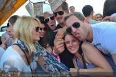 Springjam Tag 1 - Kroatien - Mi 29.05.2013 - 380