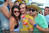 Springjam Tag 1 - Kroatien - Mi 29.05.2013 - 383