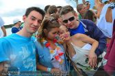 Springjam Tag 1 - Kroatien - Mi 29.05.2013 - 391