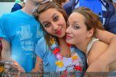 Springjam Tag 1 - Kroatien - Mi 29.05.2013 - 392