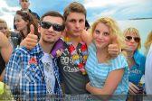 Springjam Tag 1 - Kroatien - Mi 29.05.2013 - 395