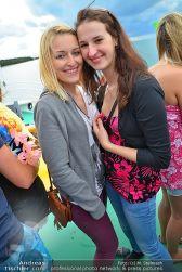 Springjam Tag 1 - Kroatien - Mi 29.05.2013 - 396