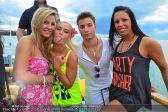 Springjam Tag 1 - Kroatien - Mi 29.05.2013 - 399