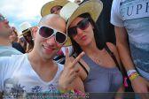 Springjam Tag 1 - Kroatien - Mi 29.05.2013 - 413