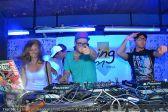 Springjam Tag 1 - Kroatien - Mi 29.05.2013 - 423
