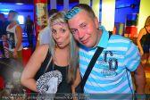 Springjam Tag 1 - Kroatien - Mi 29.05.2013 - 432