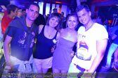 Springjam Tag 1 - Kroatien - Mi 29.05.2013 - 434
