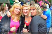Springjam Tag 1 - Kroatien - Mi 29.05.2013 - 8