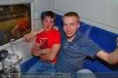 Springjam Tag 1 - Kroatien - Mi 29.05.2013 - 87