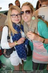 Springjam Tag 2 - Kroatien - Do 30.05.2013 - 100