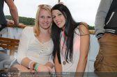 Springjam Tag 2 - Kroatien - Do 30.05.2013 - 104