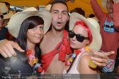 Springjam Tag 2 - Kroatien - Do 30.05.2013 - 109