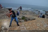 Springjam Tag 2 - Kroatien - Do 30.05.2013 - 116