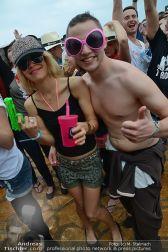 Springjam Tag 2 - Kroatien - Do 30.05.2013 - 121