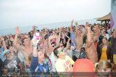 Springjam Tag 2 - Kroatien - Do 30.05.2013 - 126
