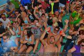 Springjam Tag 2 - Kroatien - Do 30.05.2013 - 13
