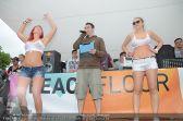 Springjam Tag 2 - Kroatien - Do 30.05.2013 - 130