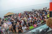 Springjam Tag 2 - Kroatien - Do 30.05.2013 - 135