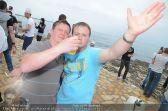 Springjam Tag 2 - Kroatien - Do 30.05.2013 - 137