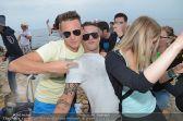 Springjam Tag 2 - Kroatien - Do 30.05.2013 - 139