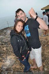 Springjam Tag 2 - Kroatien - Do 30.05.2013 - 140