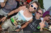 Springjam Tag 2 - Kroatien - Do 30.05.2013 - 145