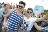 Springjam Tag 2 - Kroatien - Do 30.05.2013 - 148