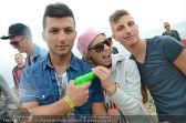 Springjam Tag 2 - Kroatien - Do 30.05.2013 - 150