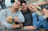 Springjam Tag 2 - Kroatien - Do 30.05.2013 - 152