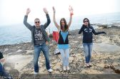 Springjam Tag 2 - Kroatien - Do 30.05.2013 - 153