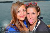 Springjam Tag 2 - Kroatien - Do 30.05.2013 - 16