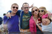 Springjam Tag 2 - Kroatien - Do 30.05.2013 - 167