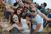 Springjam Tag 2 - Kroatien - Do 30.05.2013 - 169